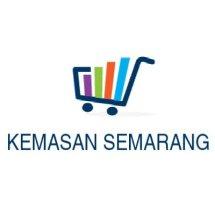 Logo KEMASAN SEMARANG