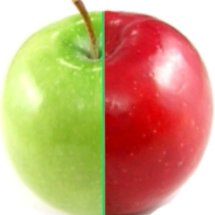 logo_appletoapple