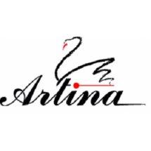 Logo Artina Furniture