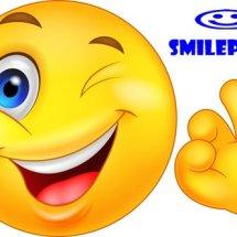 Logo SMILEPART