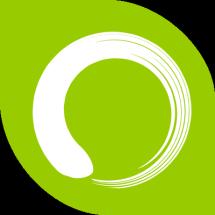 Okusi Biotech Logo