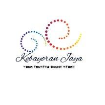 Kebayoran Jaya Logo