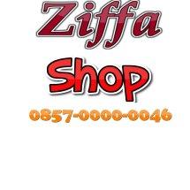 Ziffa_Shop Logo