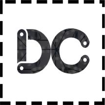 Logo danishchel kaskus