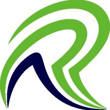 Logo UD. RAHMA RIZKI ABADI