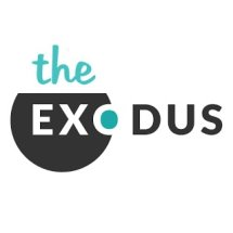 The Exodus Logo