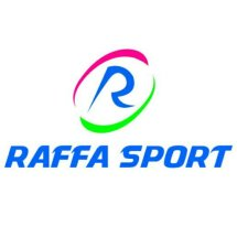 Raffa-Sport Logo