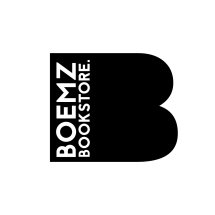 boemz Logo