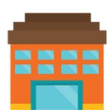 Logo elvita store