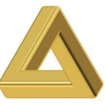 Trinity Plaza Logo