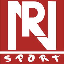 Logo NR_Sport Jersey Murah