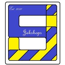 Logo Jakshops