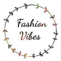 Fashion Vibes Logo