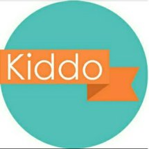 Logo Kiddo-MainanBajuAnak
