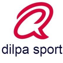 DIlpa Sport Logo