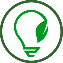 oscoviva Logo