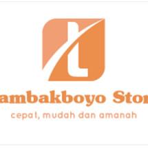 Tambakboyo Store Logo