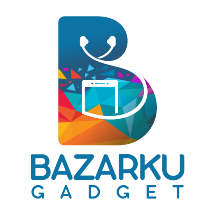 Bazarku Logo