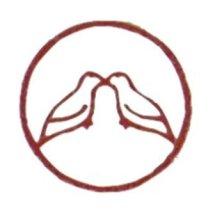Logo Toko Furnitur Suci Hati