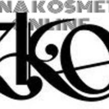ZONA KOSMETIK ONLINE Logo