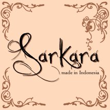 Sarkara Shop Logo