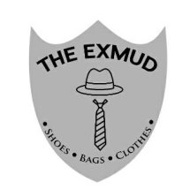Logo the exmude outlet