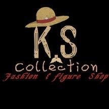 Logo KS_COLLECTION