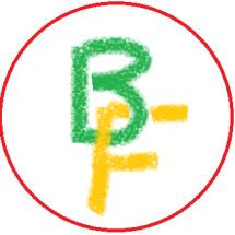 Logo bagusbusainoac
