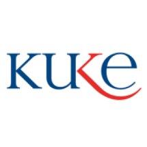 KUKE Logo
