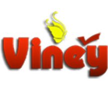 Logo viney