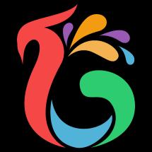 Logo GAYALO