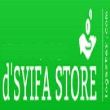logo_dsyifastore