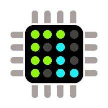 Logo Freelab