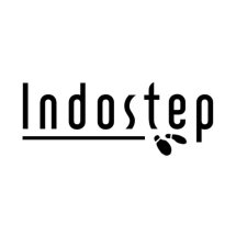 Logo INDOSTEP