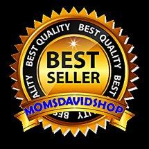 Logo momsdavidshop