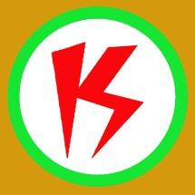 Logo Kusala Electro