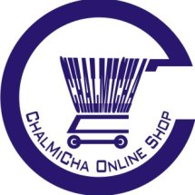 ChalMiCha Store Logo
