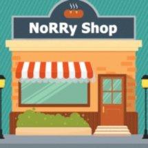 Logo NoRRy Shop