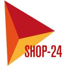 Logo Shop-24