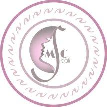Logo Lunkmsc_bali
