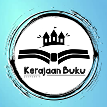 Logo Kerajaan Buku