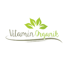 Vitaminorganik Logo