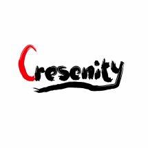 Logo cresenity jkt