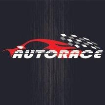 Logo AUTO RACE SURABAYA
