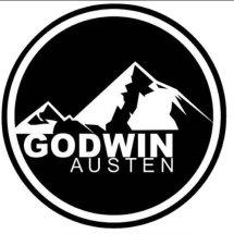 Logo Bantal Custom Godwin