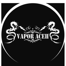 VaporAceh Logo