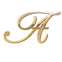 Logo andikamas elektrik