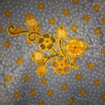 Logo Batik Sri