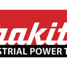 Hans Teknik Logo