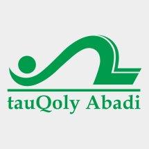 Logo tauqolyabadi